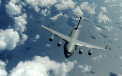 8955-boeing-c-17-globemaster-iii-1280x800-aircraft-wallpaper.jpg